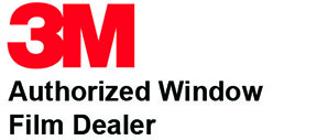3M Window Film Authorized Dealer Adelaide